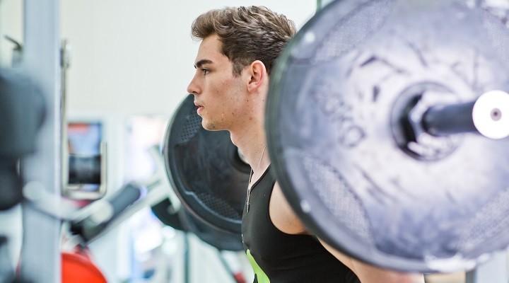Guida per principianti alla nutrizione sportiva quali integratori