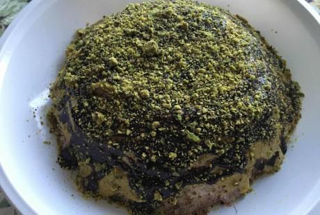Porridge Overnight Bulk Powders