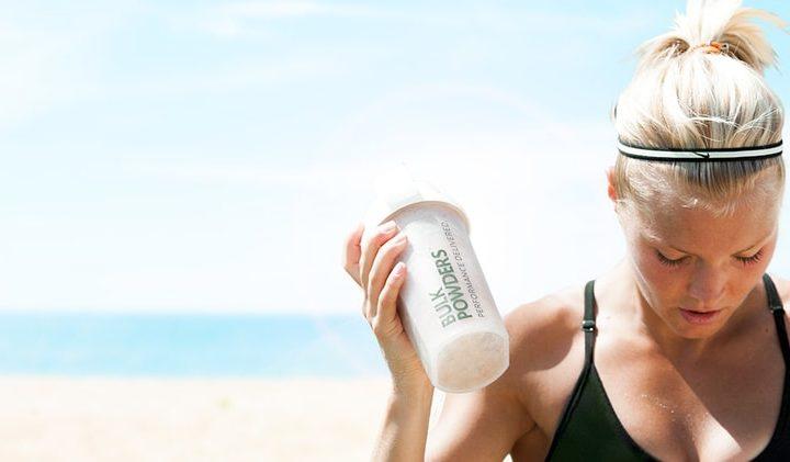 benefici vitamina c