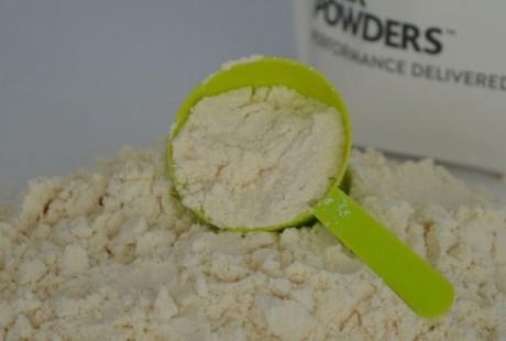 Le proteine del siero del latte aiutano a contrastare il diabete di tipo 2