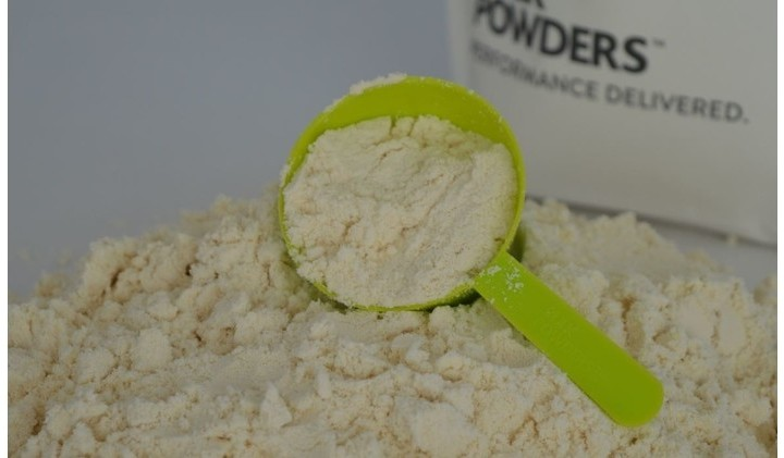 Benefici delle proteine whey