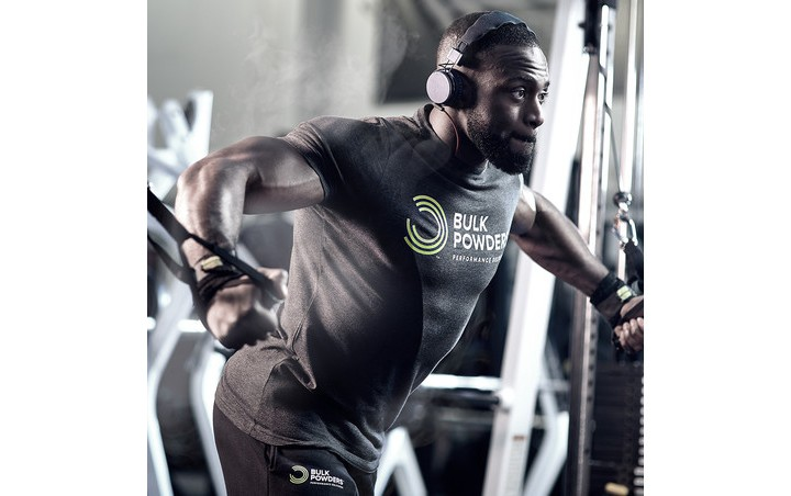 distinguere un atleta naturale da chi prende steroidi