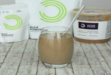 Recensione: i miei prodotti Bulk Powders preferiti – Veglife Channel