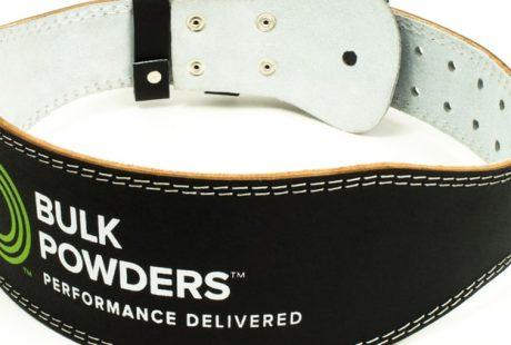Cintura da Palestra BULK POWDERS®