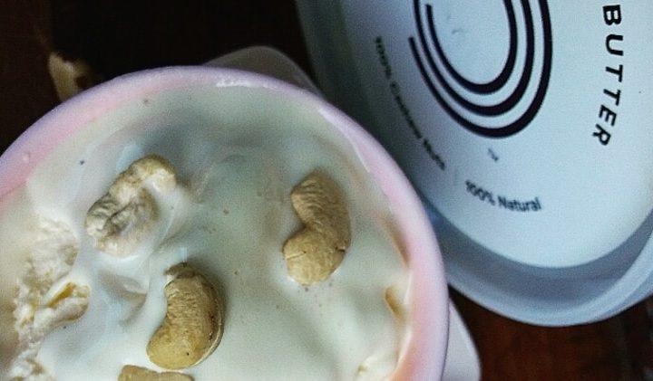 gelato fai da te