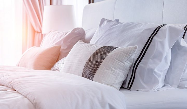 Come dormire bene: rimedi naturali per migliorare il sonno