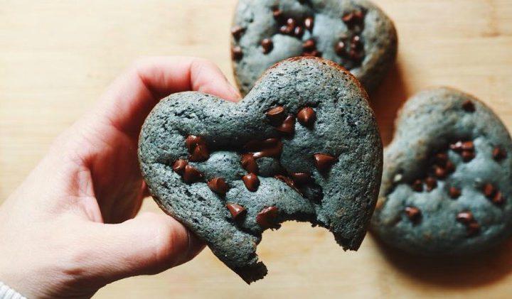 muffin proteici