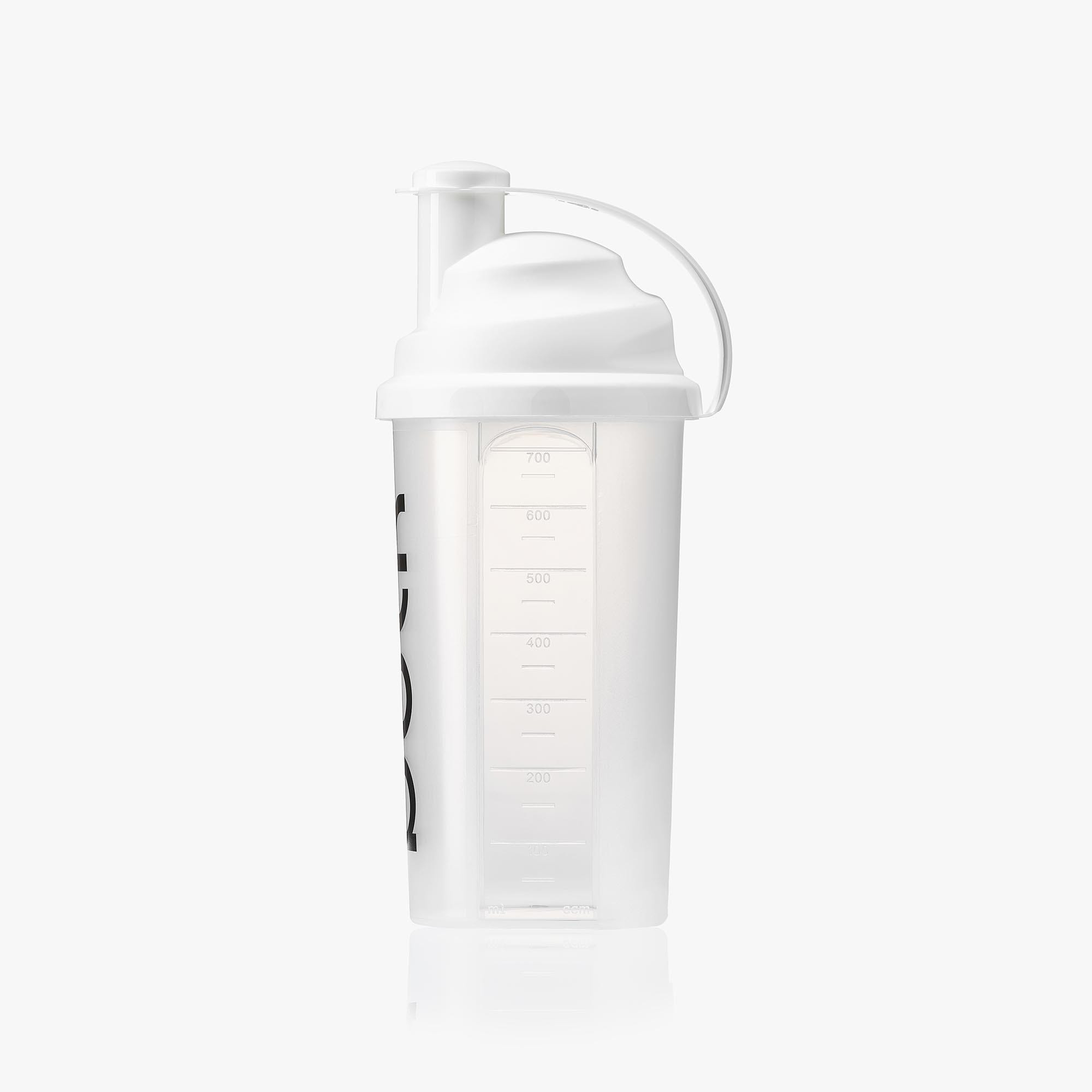 Classic ™ Shaker-flaske