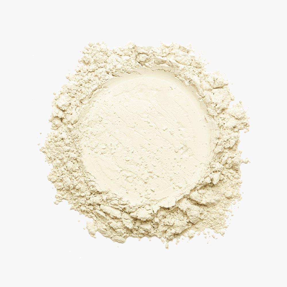 Isolat 97 de Protéine de Bœuf (HydroBEEF™)