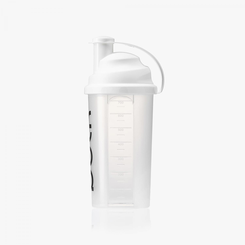 Classic™ Shaker Bottle