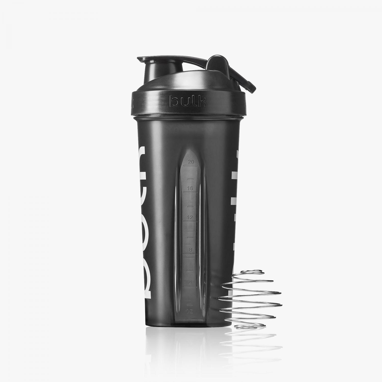 Iconic™ Shaker Bottle