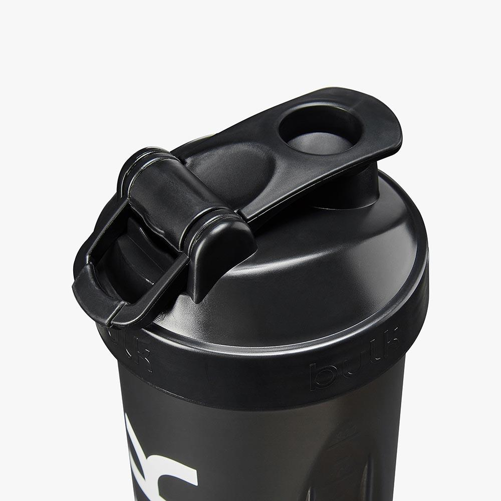 Shaker XL Iconic™