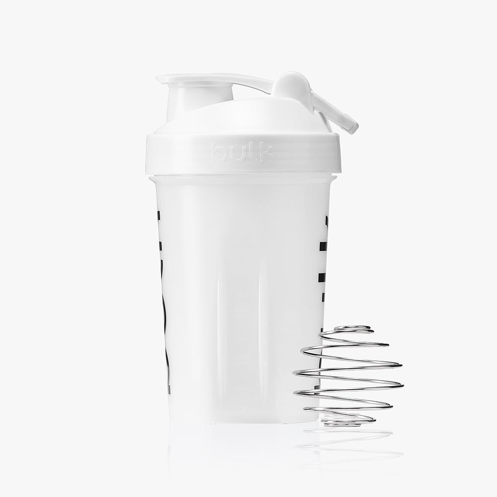 Mini Iconic™ Shaker-flaske