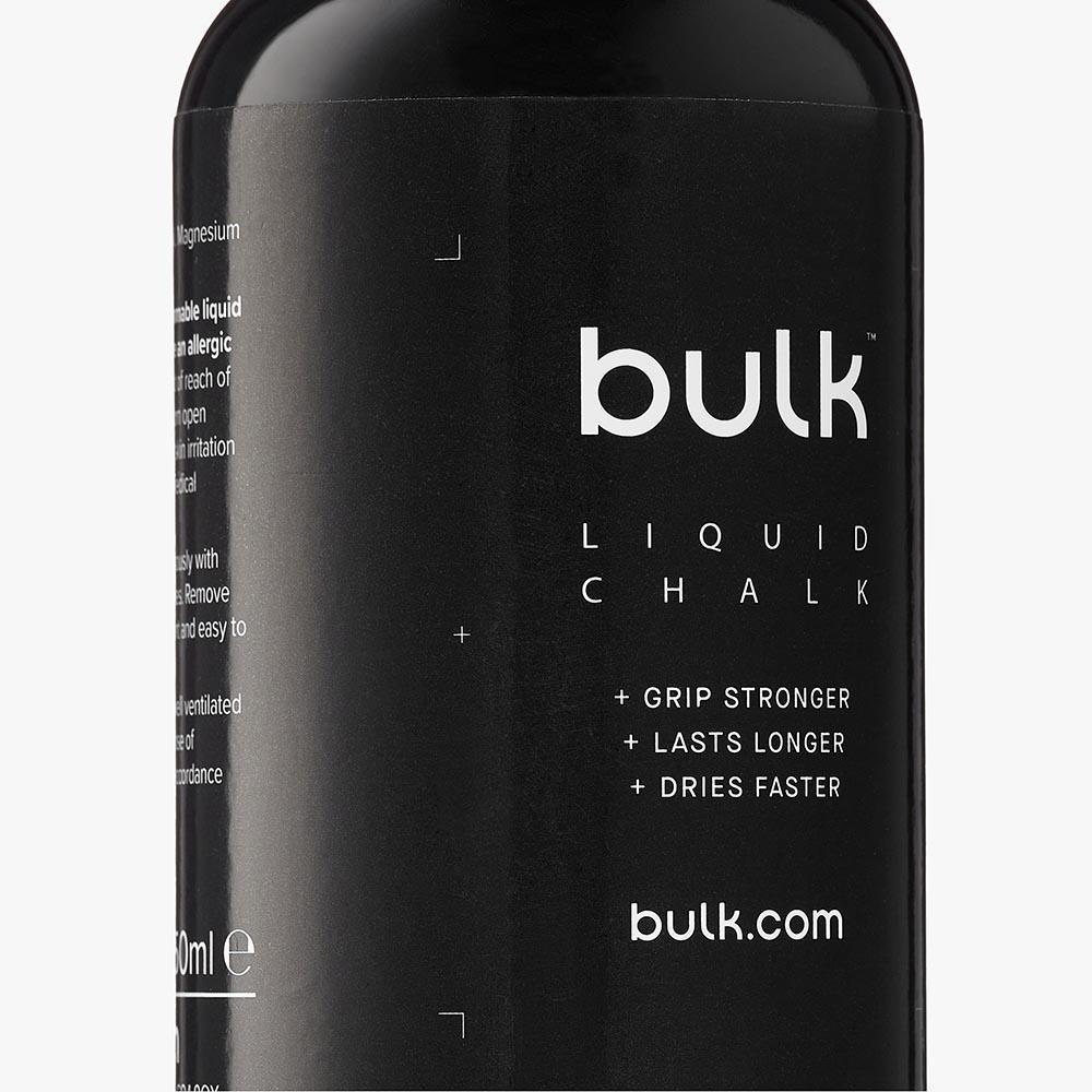 Liquid Chalk 250ml