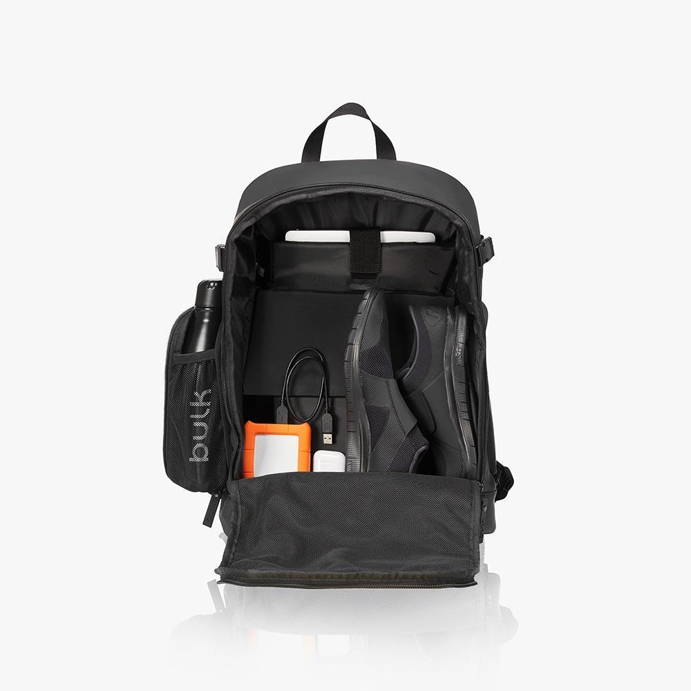Omni Large Backpack