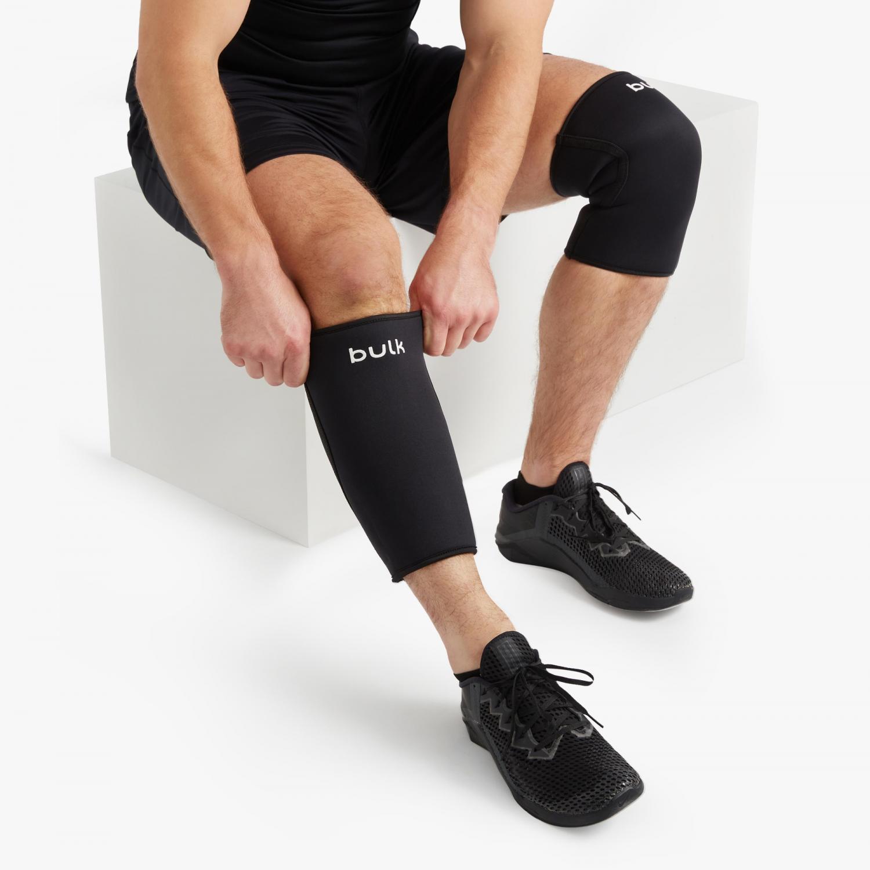 Premium Knee Sleeves