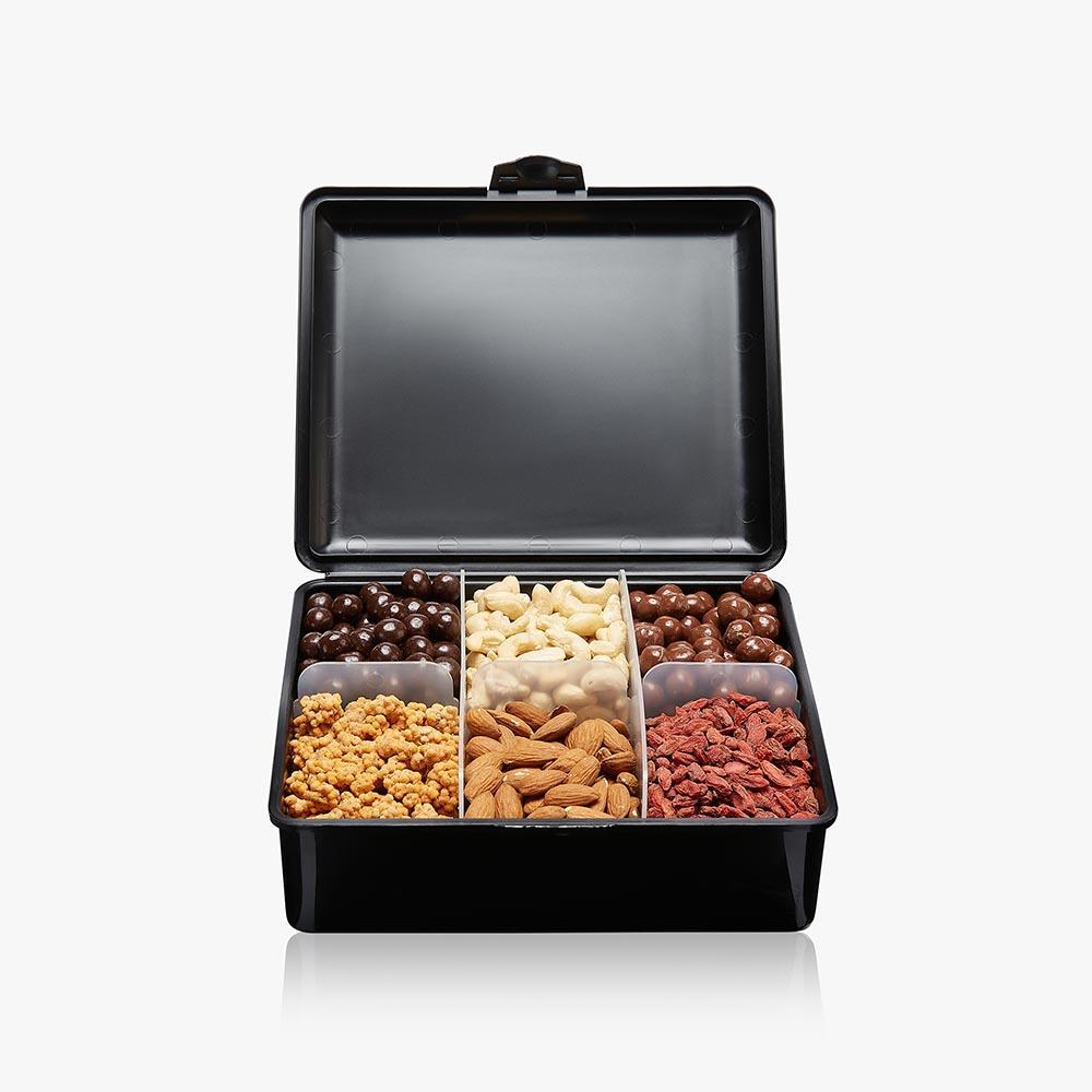 Snack Box XL