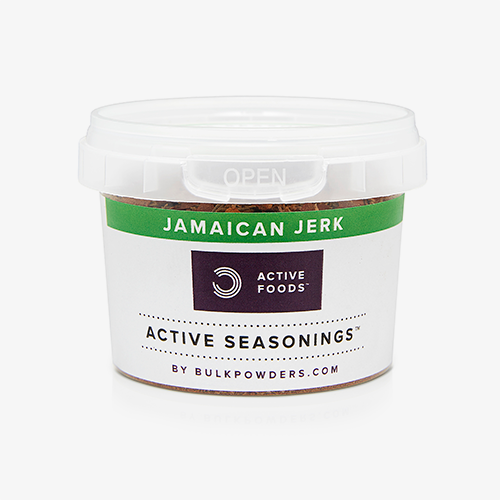Active Seasonings™