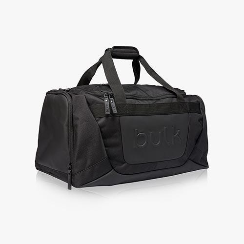 Everyday Gym Bag