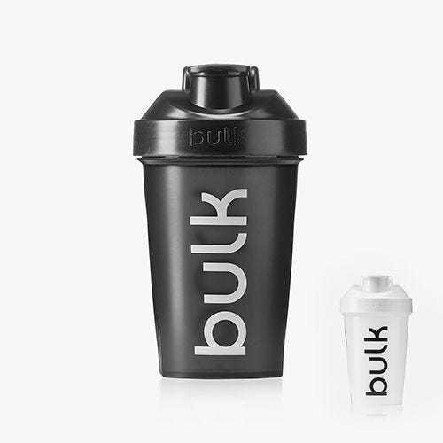 Mini Iconic™ Shaker Bottle