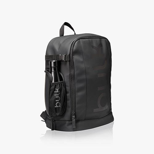 Omni Large Backpack