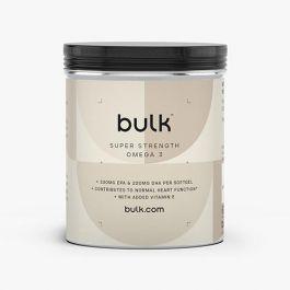 www.bulk.com