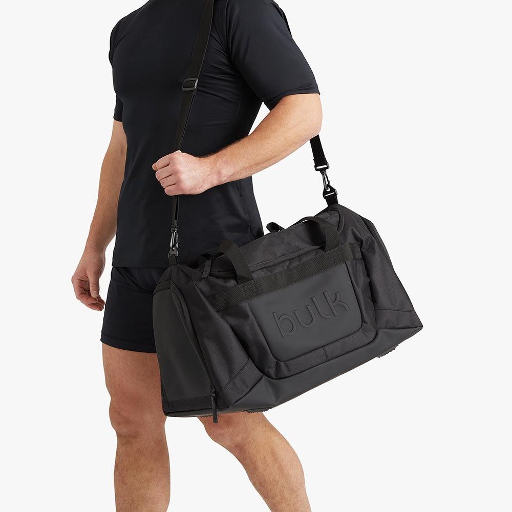 Everyday Gym Bag