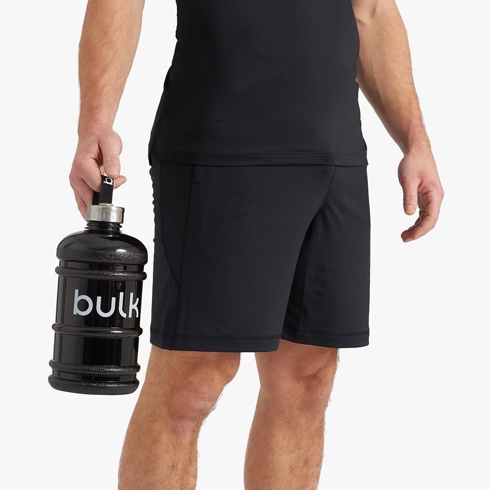 Half Gallon Water Bottle