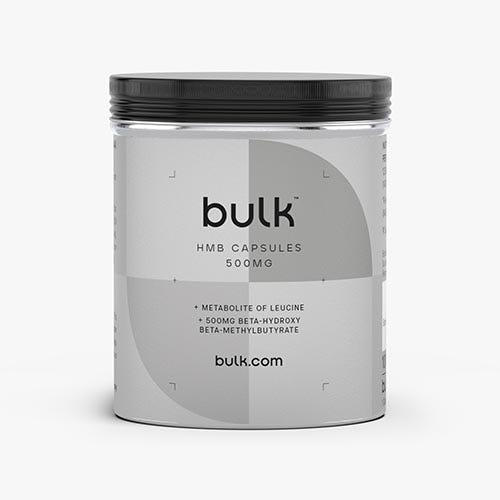 HMB Compresse da 500 mg