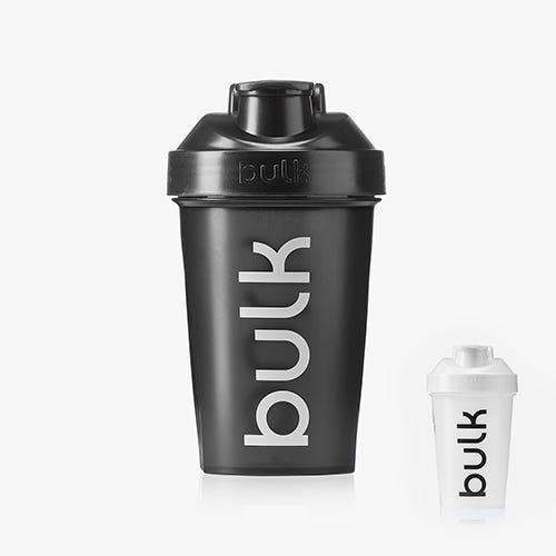 Mini Iconic Shaker Bottle