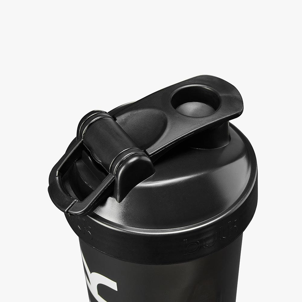 Iconic™ Shaker Bottle