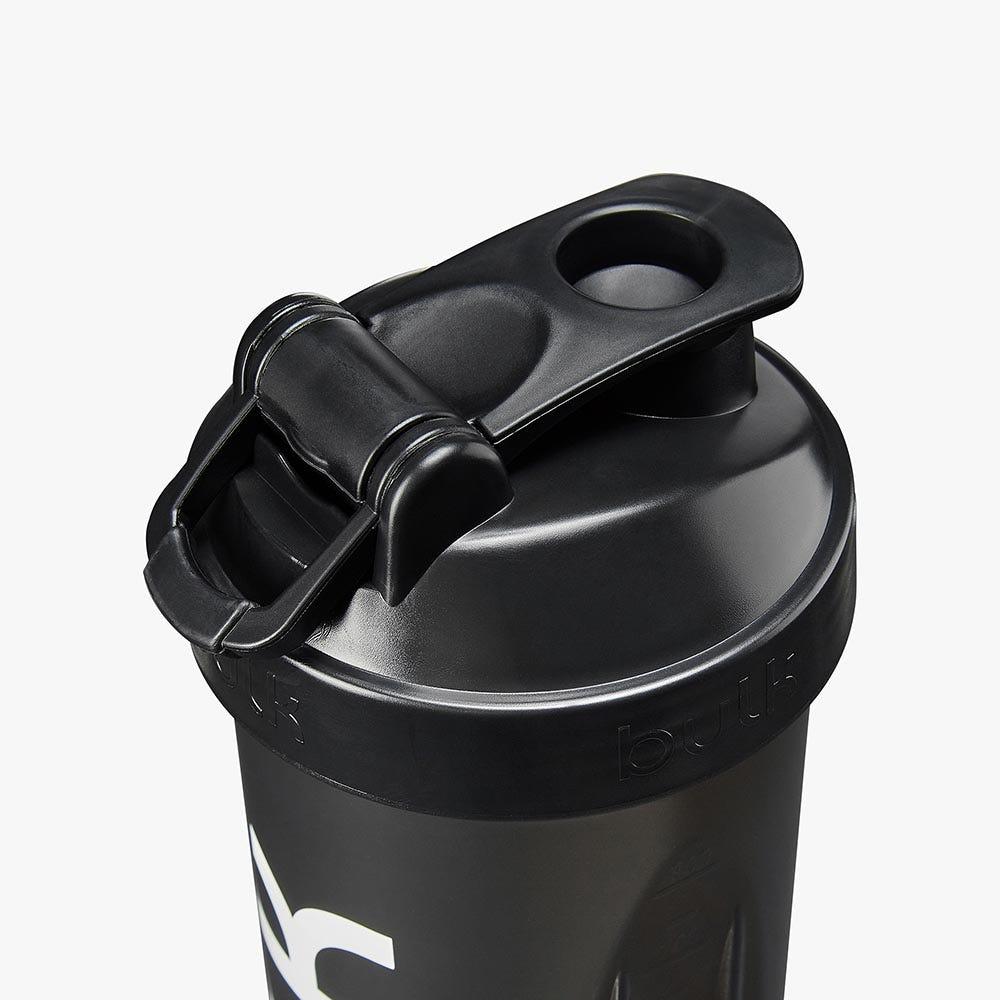 XL Iconic™ Botella Agitadora