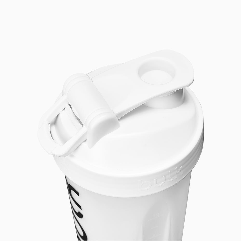 Mini Iconic™ Shakerflaska