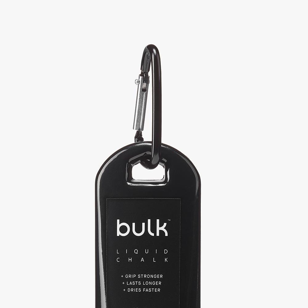 Liquid Chalk 50ml