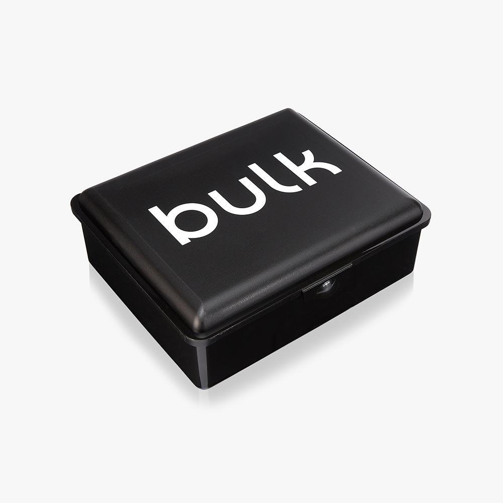 XL Snack Box
