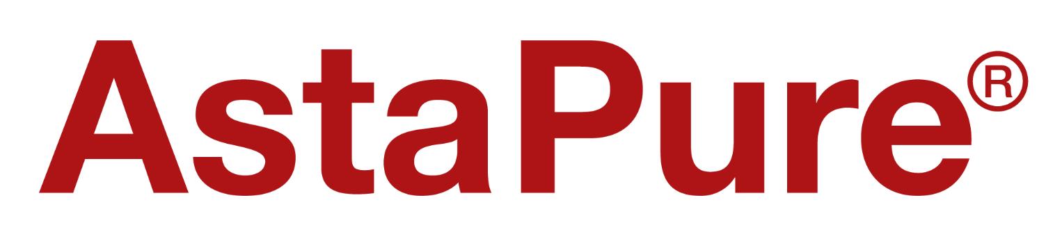 Astapure