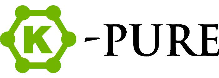 K-Pure