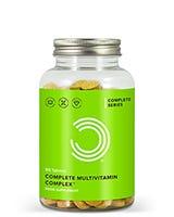 Complete Multivitamin Complex™ - BULK POWDERS®