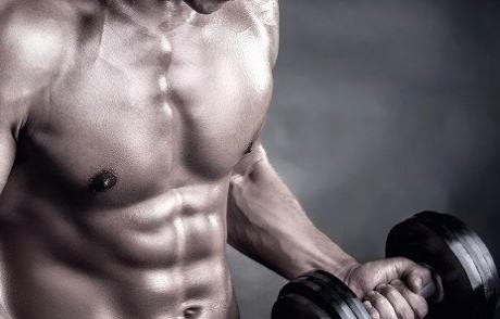 BCAA – De bouwstenen van spierweefsel