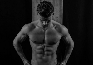 trainingsschema spiermassa kweken en meer kracht