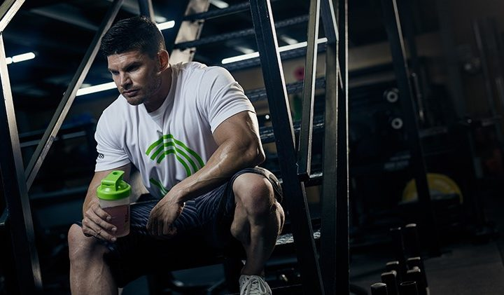EMOM-training | Crossfit workouts