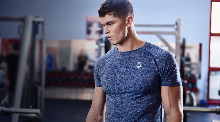 Maak kennis met BULKWEAR® – Sportkleding ontwikkeld voor en door sporters