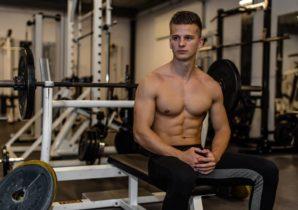 BULK POWDERS® alles over pre-workouts