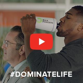 Dominate Life