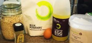 bulk-powders-protein-pizza-1