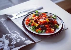salatka1m