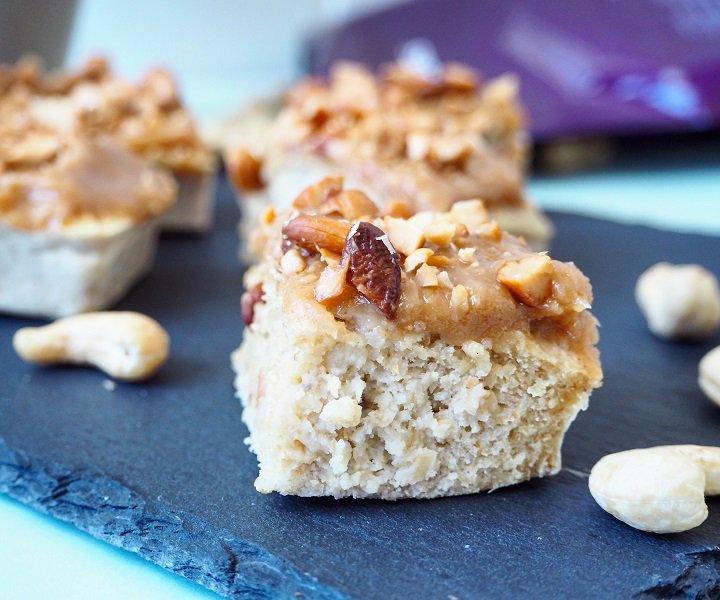 cashew-frosted-vanilla-bakes-recipe