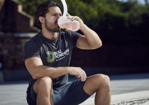 supplements-for-beginners-720x400