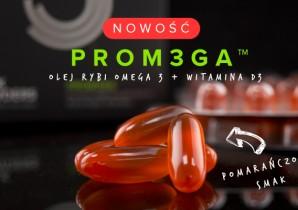 prom3gaPL