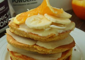 pancakesPL